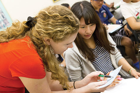 drexel university graduate application deadline