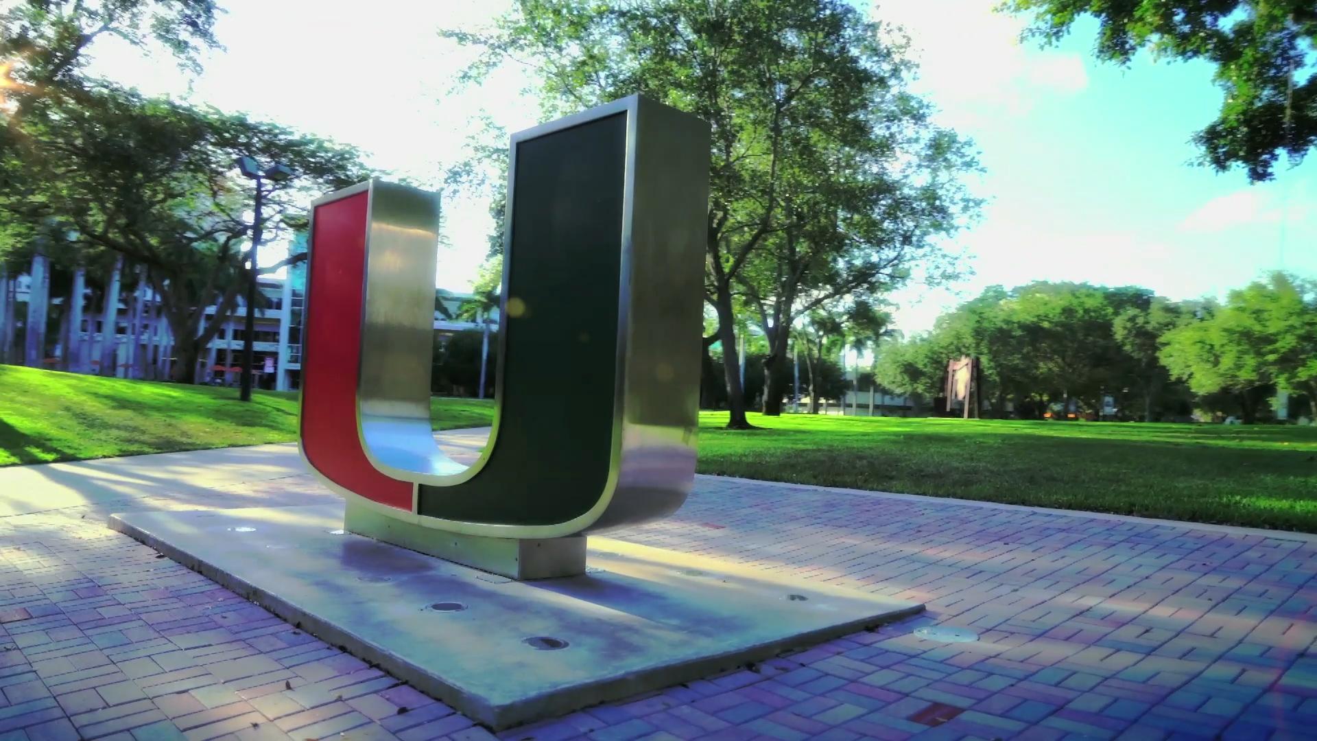 graduate student application to the university of miami University of miami online uonline is comprised of a student body with diverse personal and learn more about online graduate programs from the university of.
